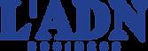 logo-ladn-business.png