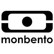 logo Monbento.jpg