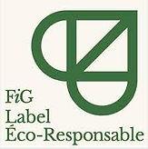 logo fig.jpg