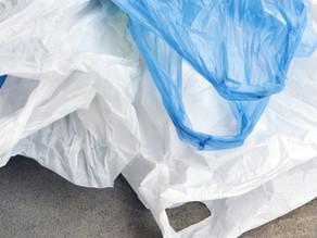 Sacs plastiques : comment les faire disparaitre?