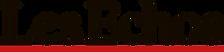 1200px-Les_echos_(logo).svg.png