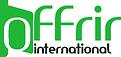 logo offrir international.png