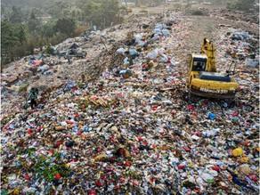 """Pourquoi les produits """"jetables & écologiques"""" ne nous sauveront pas..."""
