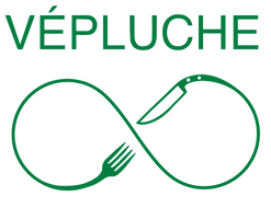 logo vpeluche red 2.png