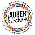 logo auberkictehn.jpg