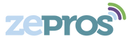logo-Zepros.png