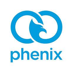 Logo-Phenix-min.jpg