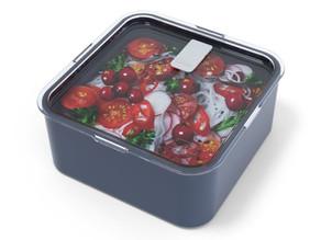 Zoom sur… nos lunchboxes