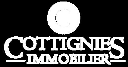 logo_cott_immo_blanc_détouré.png