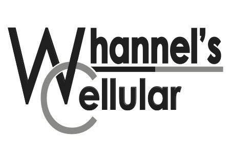 whannel's_cellular-bw.jpg