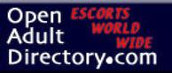 escorts-md.jpg