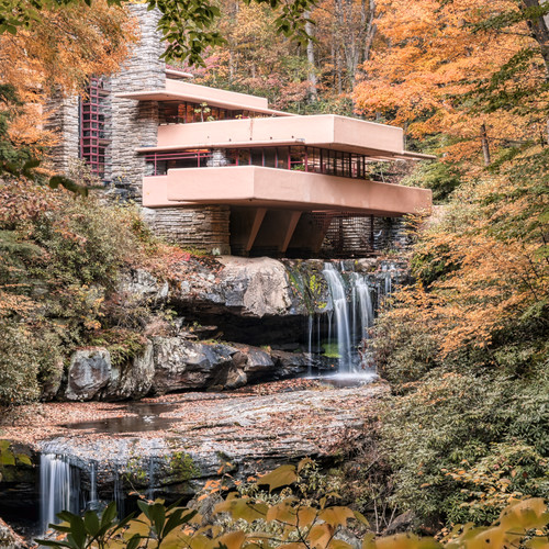 fallingwater fall.jpeg