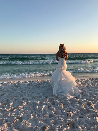 Beach Bride Pic.JPG