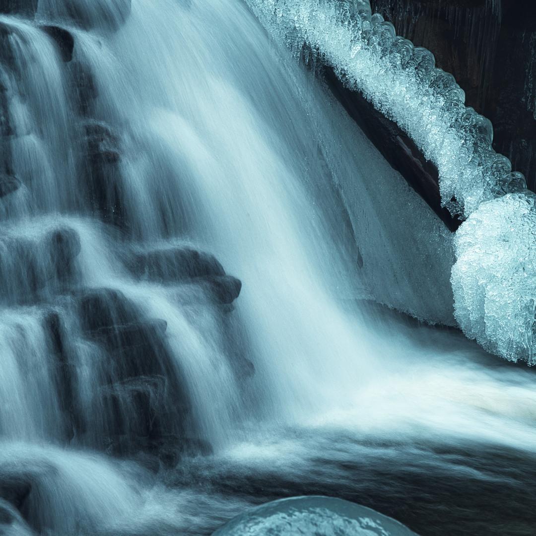 ice waterfall.jpeg