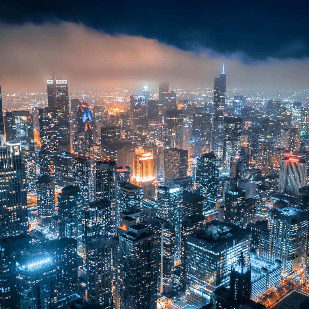 chicago skyline 3.jpeg