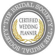 Bridal Society CWP Badge.jpg