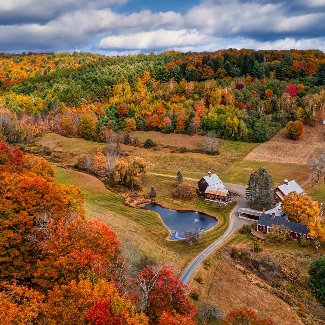 The barn aerial.jpeg