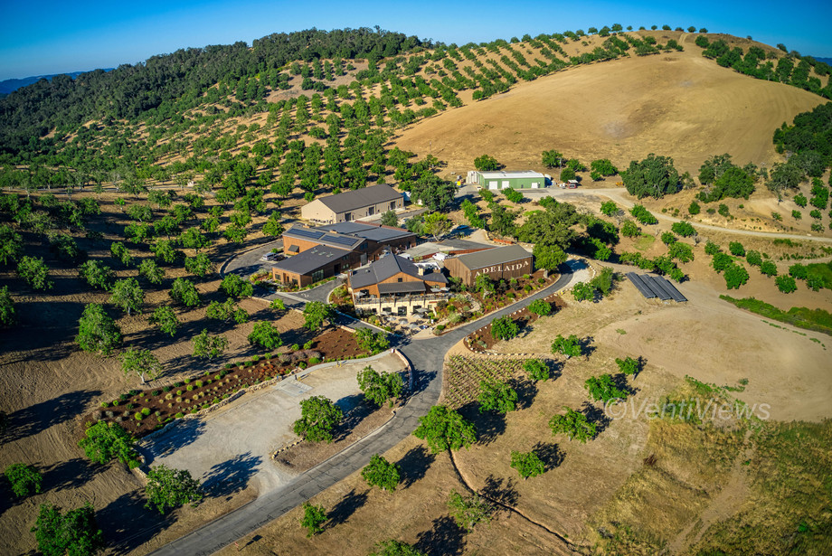 Aerial winery.jpg