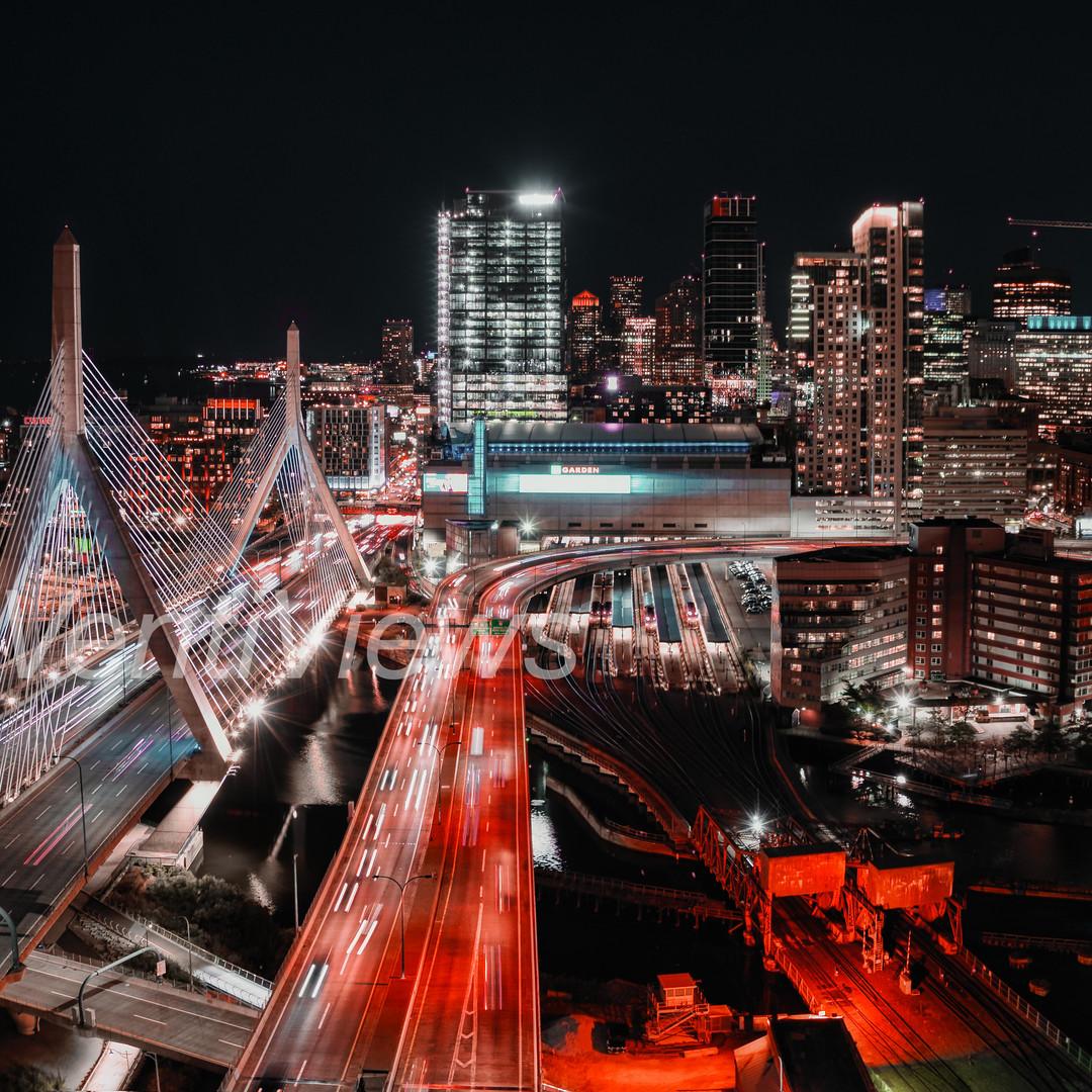 Boston Red pano.jpg