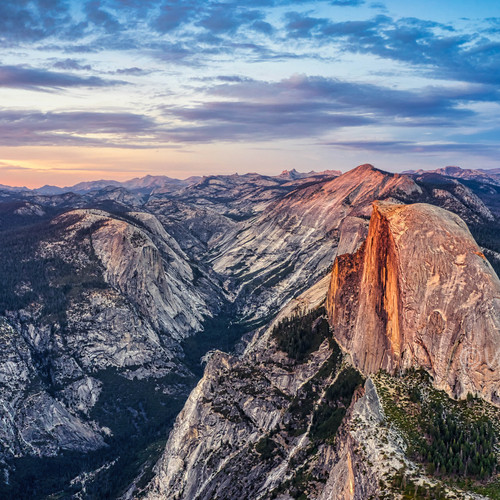 half dome pano sunset.jpg
