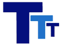 TTT.png