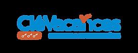 LogoCleVacances2015-RVB+3clés.png