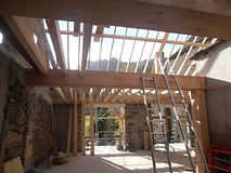 2016-11 Burs charpentiers