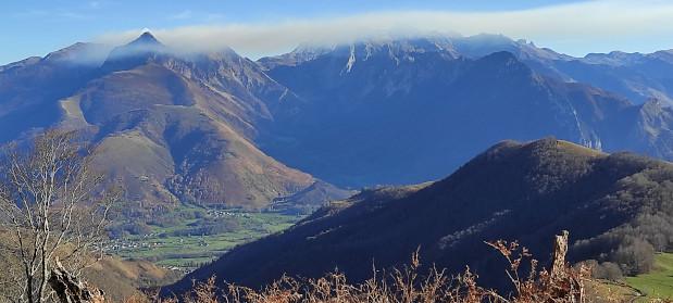 2020-11-30 hêtres et vues depuis Hourataté-Bergout (Osse)