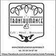 Transhumance à Bedous