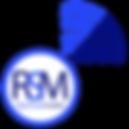 Logo RijschoolMaikel.png