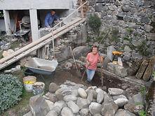 2018-06 enfouissement pierres restantes