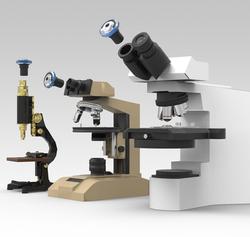 顕微鏡用iPhone取り付けアダプターinterlens_3
