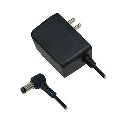 ac-adaptor.jpg
