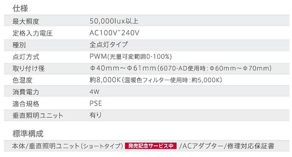 仕様_edited.png