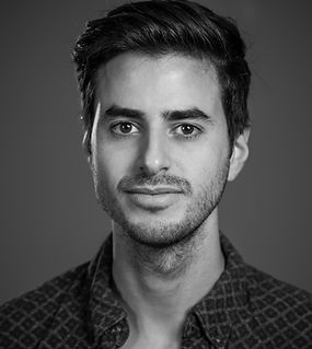 Mauricio Rivera Hoffmann