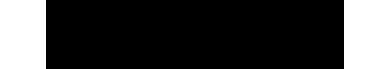 顕微鏡用iPhone取り付けレンズi-NTER LENS(interlens)