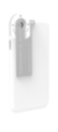 i-NTER LENS(interlens)専用iPhoneケース