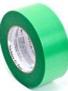 1009GR Green
