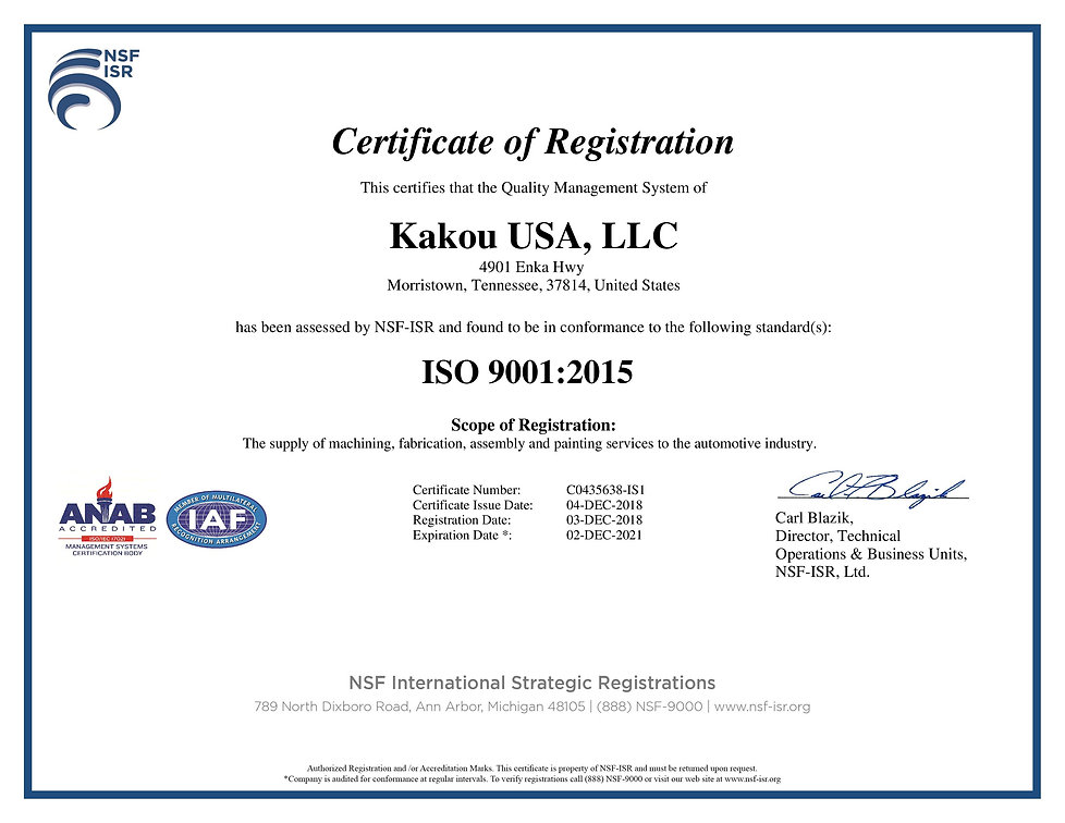 ISO Certification-page-001.jpg
