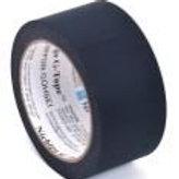 5009MTBK Gaffer's Tape