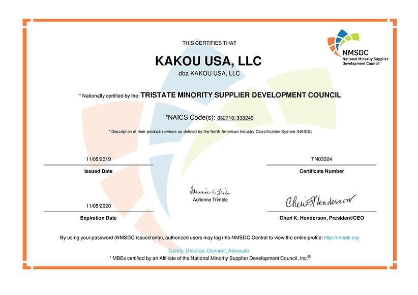 KAKOU USA, LLC-NMSDC.jpg