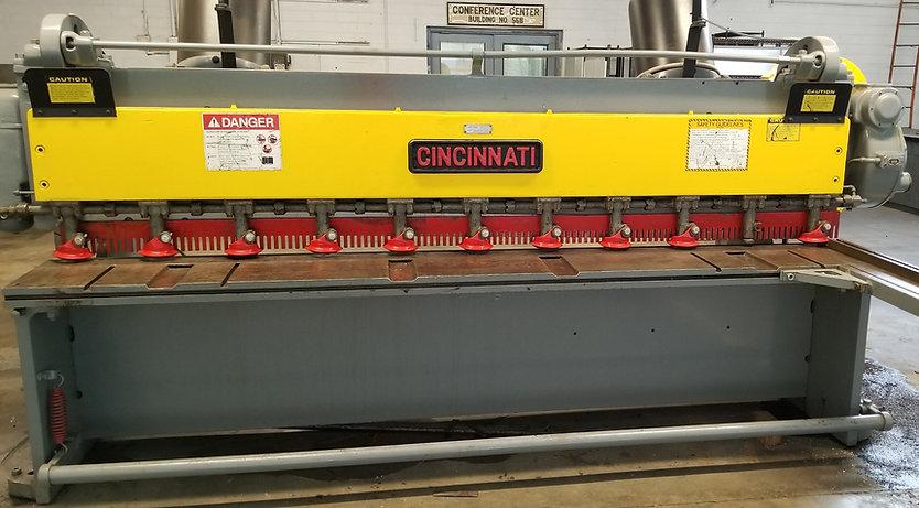 Cincinnati 10' Shear.jpg