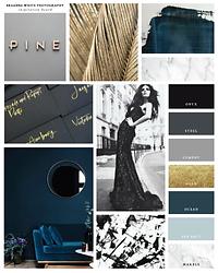 Breanna White Branding-01.png