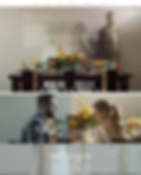 Screen Shot 2019-01-25 at 12.16.02 AM.pn