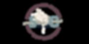 eccentricity monogram-01.png