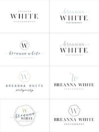 Breanna White Branding-03.png