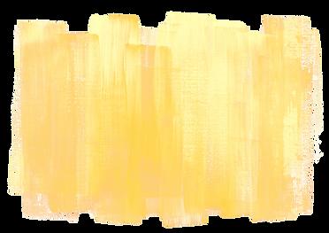 paint texture.png