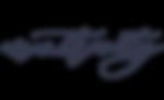 written logo-06.png