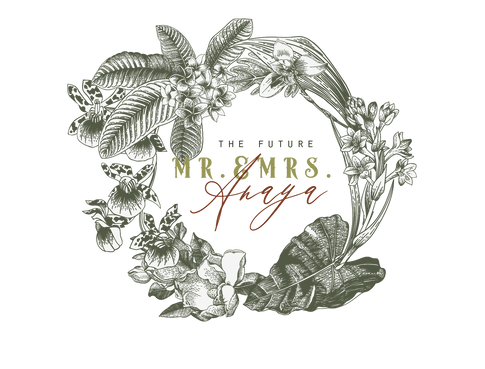 jungle monogram-07.png
