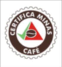 certifica_café_colorido_.jpg